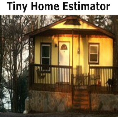 Aplicación-Tiny_Home_Estimation