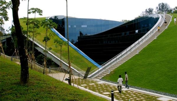 Azotea-verde-Escuela-Diseño-Nanyang-6