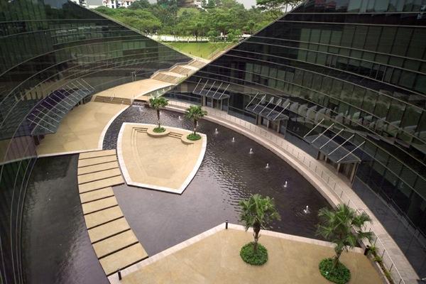 Azotea-verde-Escuela-Diseño-Nanyang-7