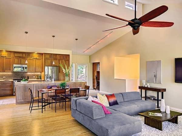 Balance-casa-prefabricada-Blu_Homes-sala-cocina