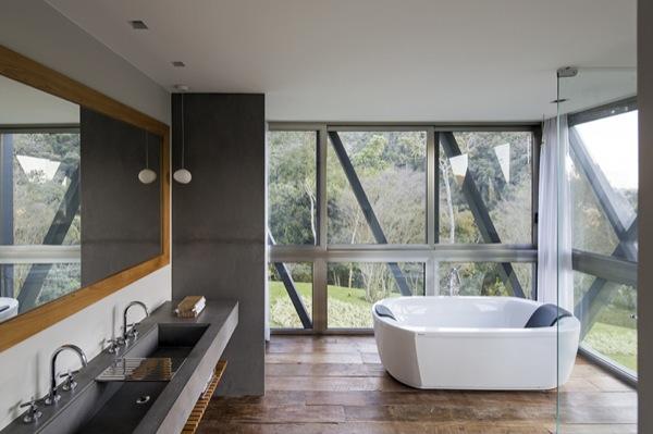 Casa-JG-MPG-baño