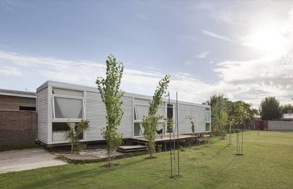 Casa-MIA-autoconstruida-exterior