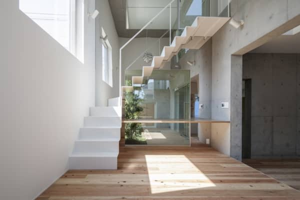 Casa_K-espacios-doble-altura