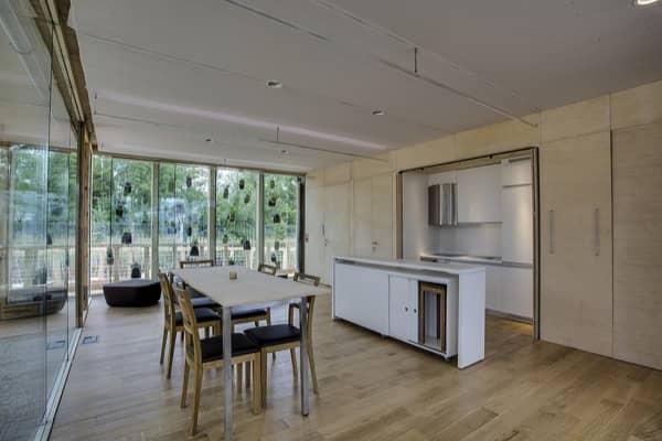 Embrace-casa-solar-sala-comedor-cocina