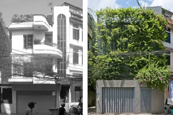Gree-Renovation-antes-y-despues-fachada