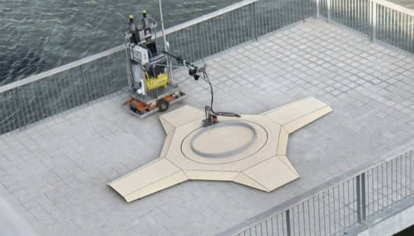 Impresion_3D-robots-Minibuilders-base