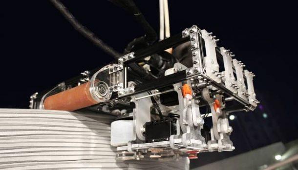 Impresion_3D-robots-Minibuilders-detalle-grip