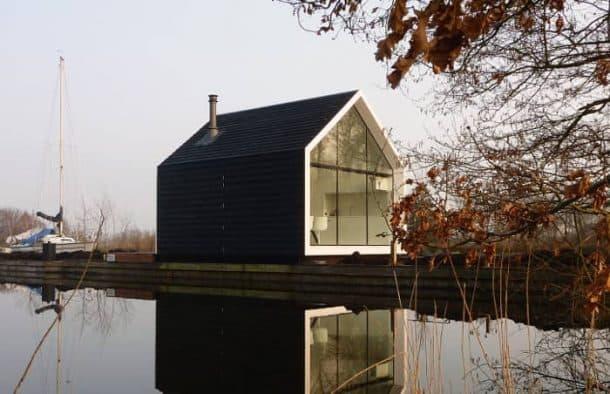 Island-House-Holanda
