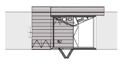 Island-House-plano-planta
