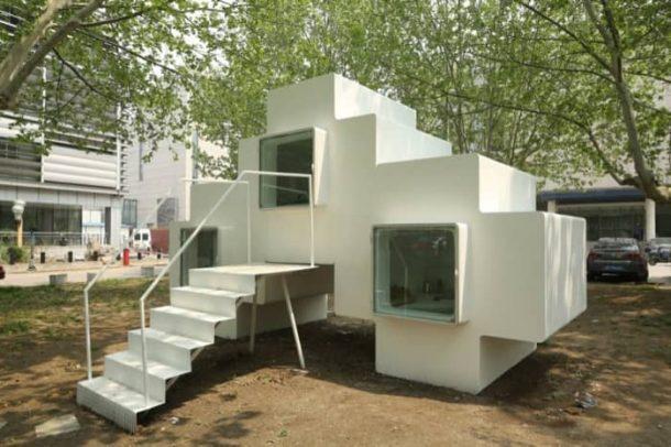 Micro-Casa-fibra-vidrio-exterior