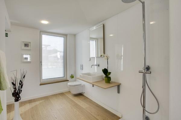 OnTop-casa-prefabricada-SD2014-baño