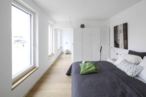OnTop-casa-prefabricada-SD2014-dormitorio