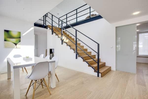 OnTop-casa-prefabricada-SD2014-escalera