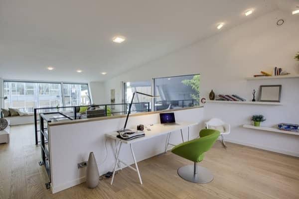 OnTop-casa-prefabricada-SD2014-escritorio