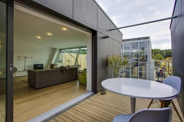 OnTop-casa-prefabricada-SD2014-terraza-superior