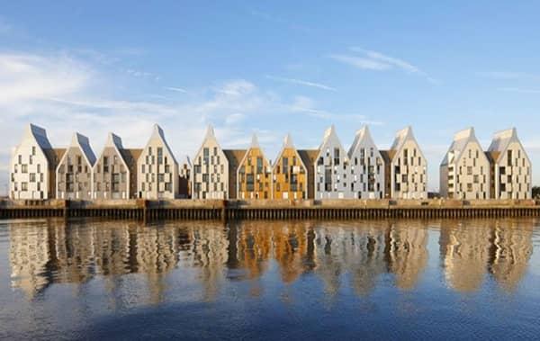 The_Grand_Large-arquitectura-sostenible-repetitiva-11
