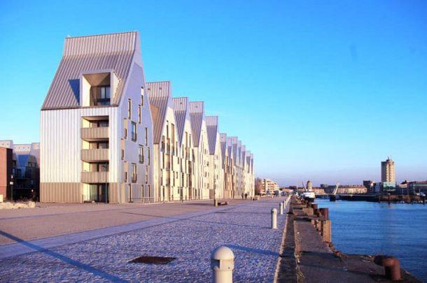 The_Grand_Large-arquitectura-sostenible-repetitiva-12