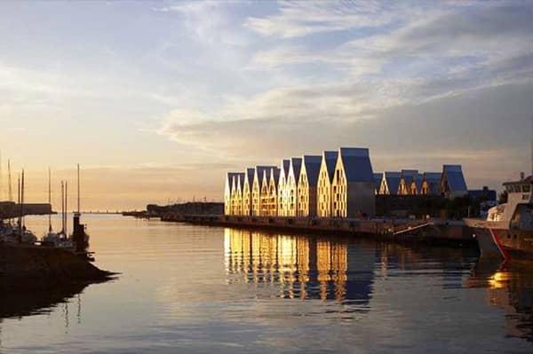 The_Grand_Large-arquitectura-sostenible-repetitiva-4