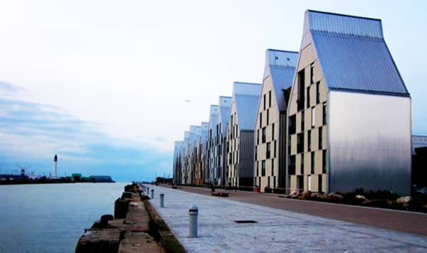 The_Grand_Large-arquitectura-sostenible-repetitiva-6