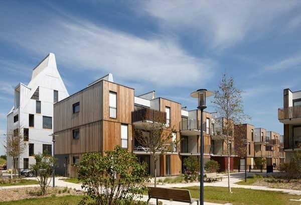 The_Grand_Large-arquitectura-sostenible-repetitiva-7
