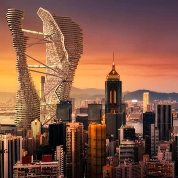 Torre-Hong-Kong-Cachoua-Torres-Camilletti-4