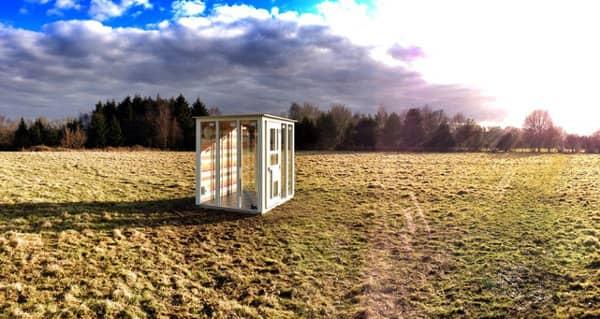 caseta-modular-MOD-105-paisaje