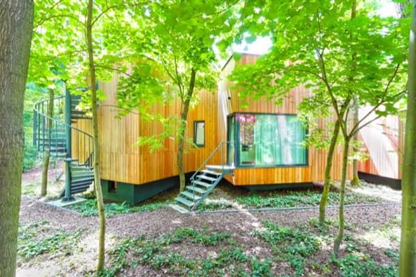 exterior-Casa-Podkowa