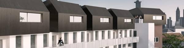 exterior-OnTop-SD2014-recreacion-varias-casas