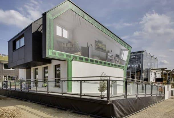 exterior-OnTop-casa-prefabricada-SD2014-esquina