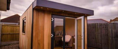 fachada-caseta-prefabricada-eDen-para-oficina