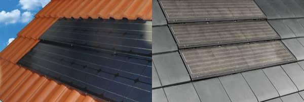 integracion-paneles-fotovoltaicos-tejados-Stafier-Solar