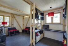 interior-Casa-Fenix-emergencia-modulo-estar