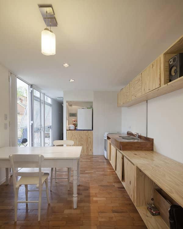 interior-Casa-MIA-autoconstruida