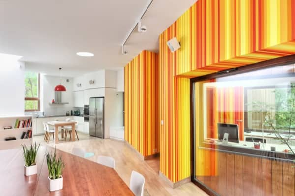 interior-Casa-Podkowa-comedor-cocina