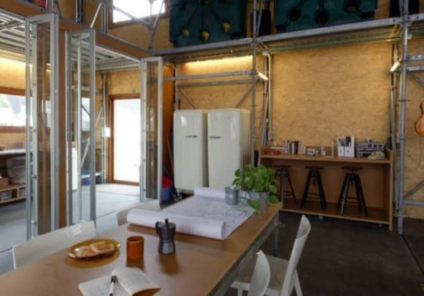 interior-Casa-Resso-SD2014-ganadora-arquitectura