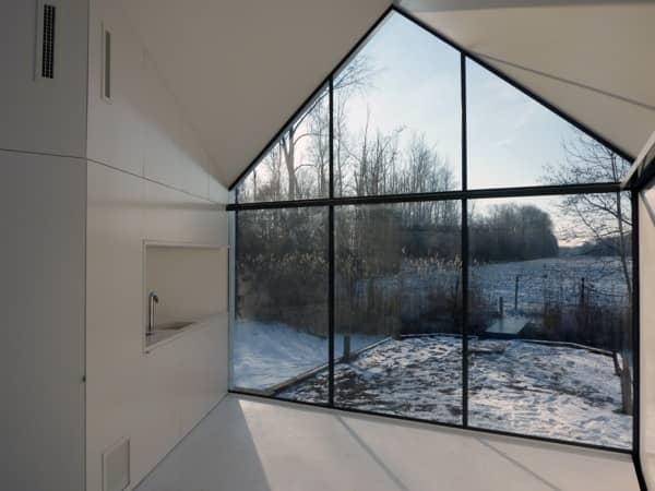 interior-Island-House-cocina