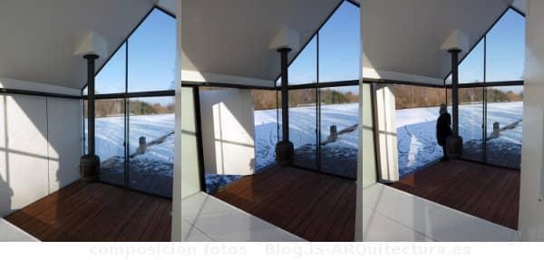 interior-Island-House-muro-plegable