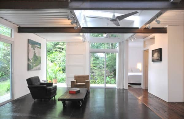 interior-Proyecto-Savannah-con-2contenedores-sala
