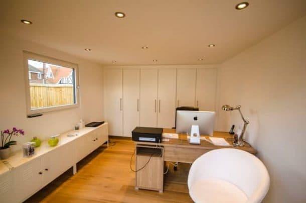 interior-caseta-prefabricada-eDen-para-oficina