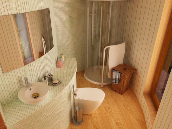 interior-casetas-Rotunda-Living-cuarto-baño
