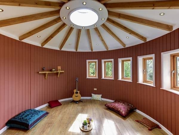 interior-casetas-Rotunda-Living