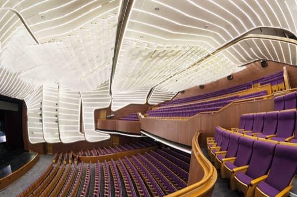 interior-teatro-centro-cultural-Valle-Fenix-Jiangsu