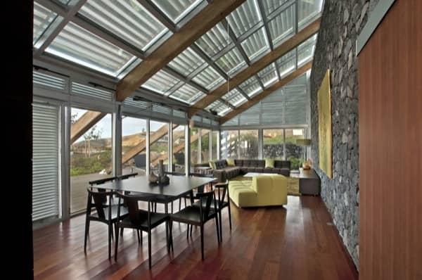 interior-zona-dia-Casa-Bioclimatica-en-Tenerife