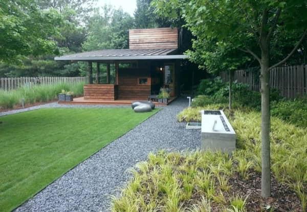 jardin-con-estudio-FIER-Dencity Design