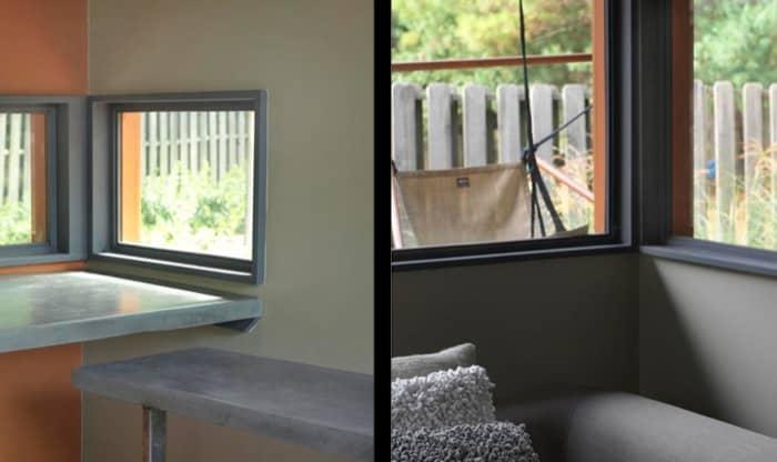 pabellon-FIER-Dencity Design-interior