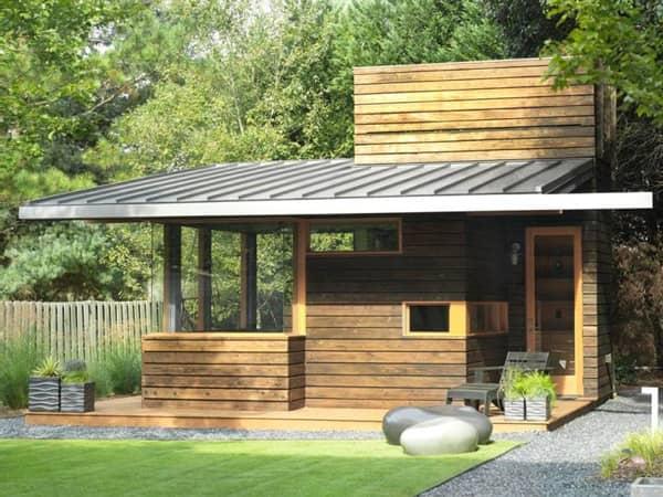 pabellon-FIER-Dencity-Design-porche