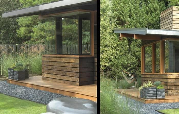 pabellon-FIER-Dencity-Design-ventanas