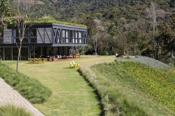 paisaje-exterior-Casa-JG-MPG