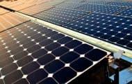 Celdas solares apiladas: podrían ser el futuro de la energía solar