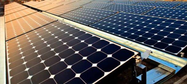 panel-fotovoltaico